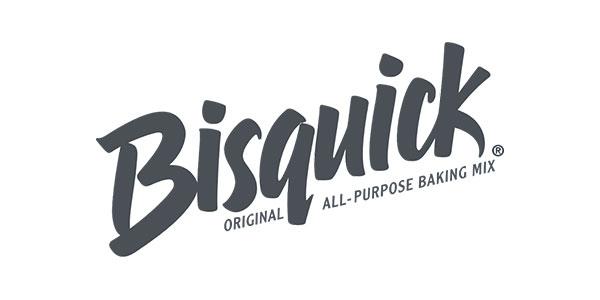 bisquick.jpg