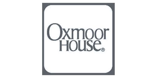 oxmoor-house.jpg