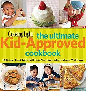 KidApproved CB Cover.jpg