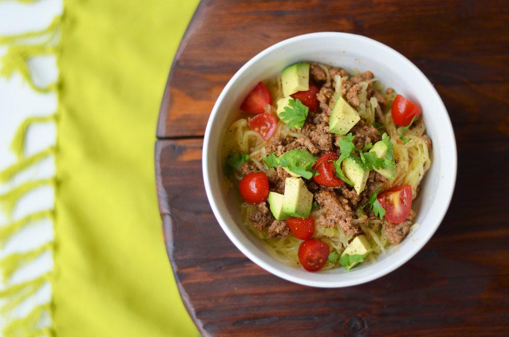 MexicanSpaghettiSquash5.jpg