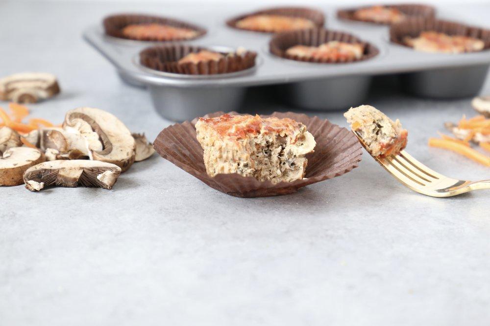 Turkey-Meatloaf-Muffin-1.jpg
