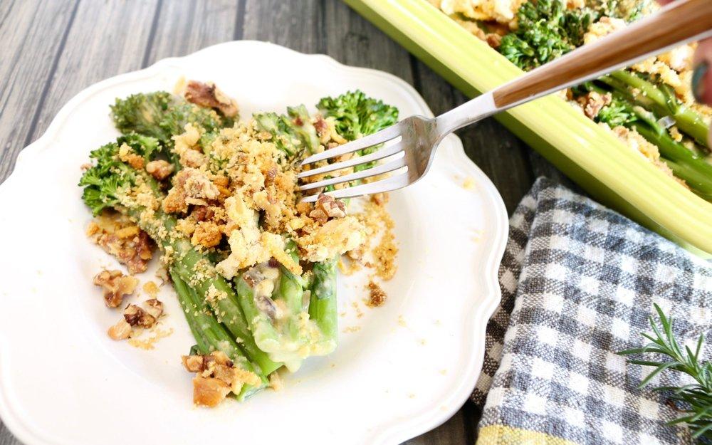 broccoli-au-gratin-1-2160x1350.jpg