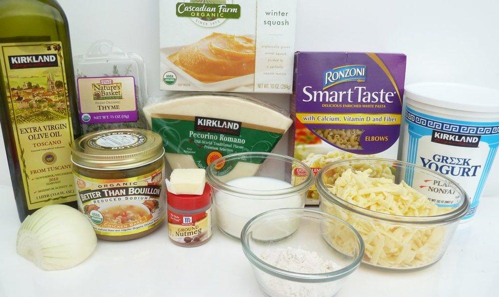 Butternut-Squash-Mac-Cheese-Ingredients-1024x609.jpg