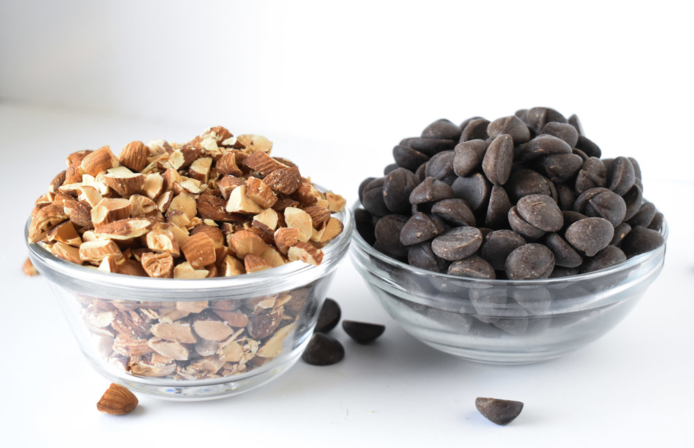 Almonds and Chocolate.jpg