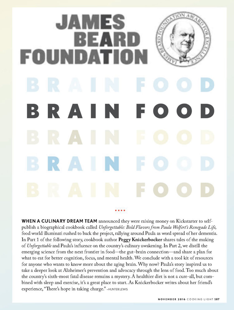 Pages-from-Copy-of-BrainFoodPackage.jpg