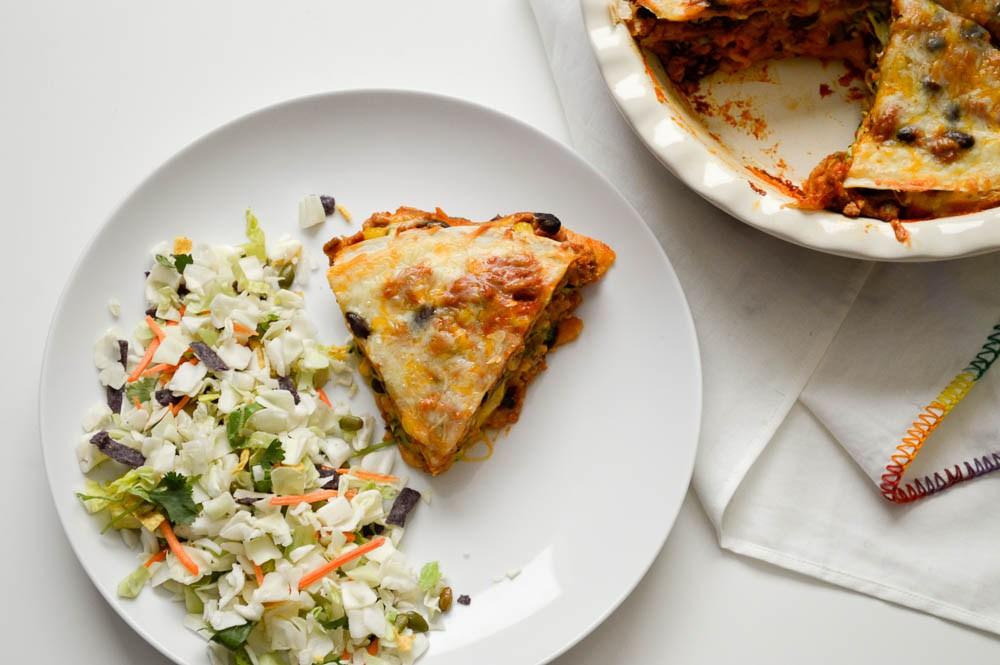 AshleyMunro Taco Pie.jpg