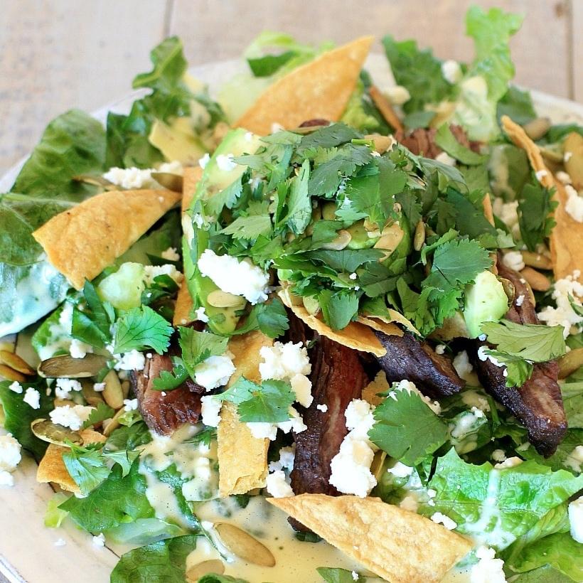 SpicyRD Taco Salad.jpg