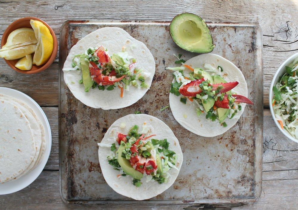 JennySheaRawn Lobster Tacos.jpg