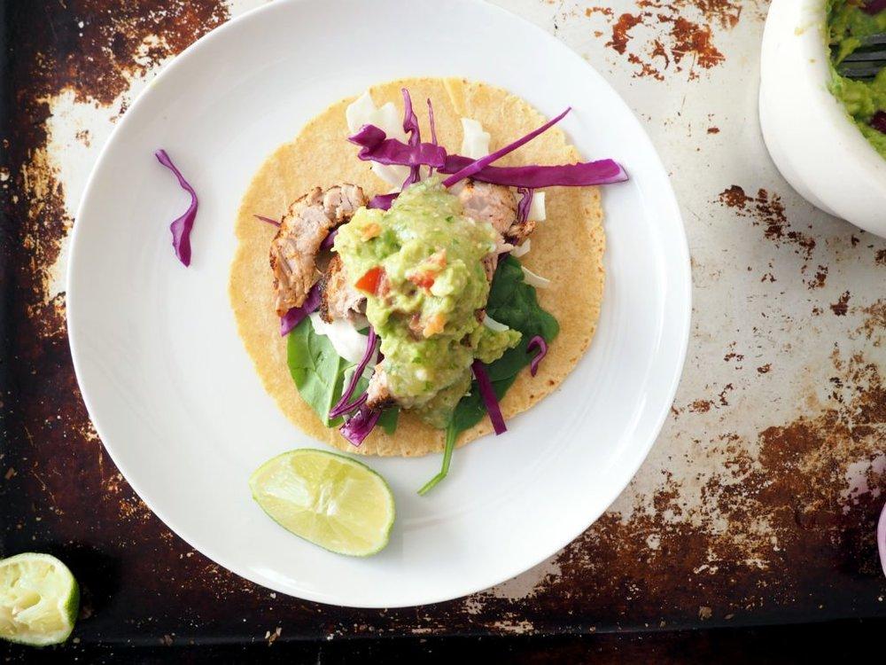 HalsaNutrition Pork Tacos.jpg