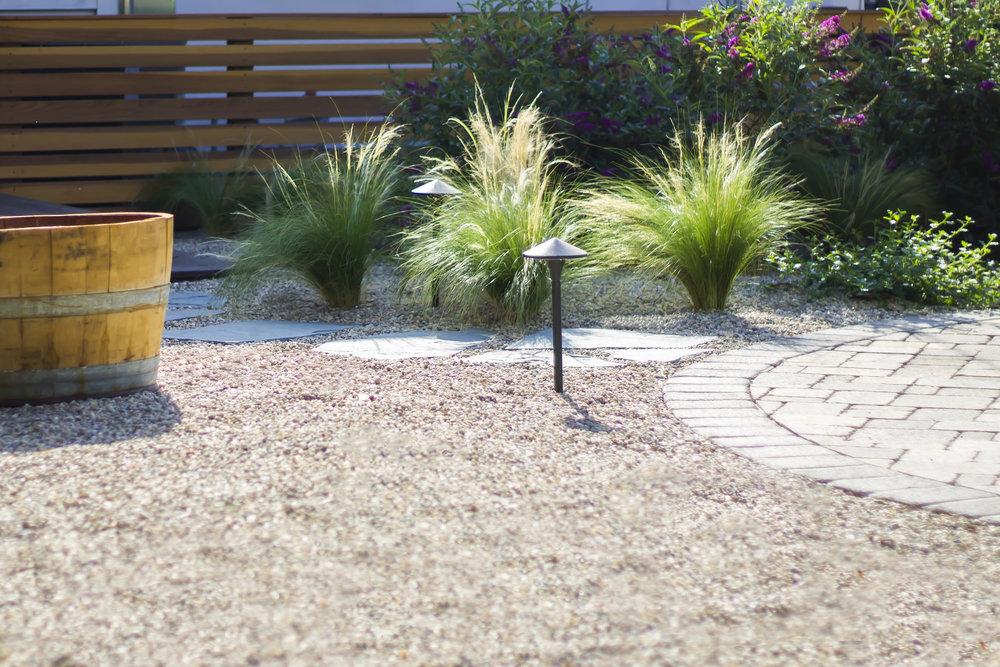 Landscaping Design Toluca Lake