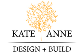 KATE ANNE DESIGNS
