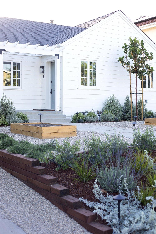 Landscaping Design Los Angeles