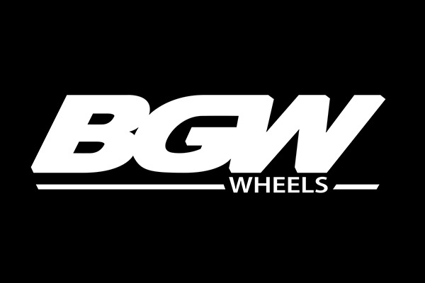 BGW Wheels | Fanga Dan Woolhouse