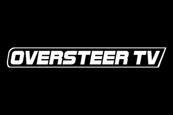 Oversteer TV | Fanga Dan Woolhouse