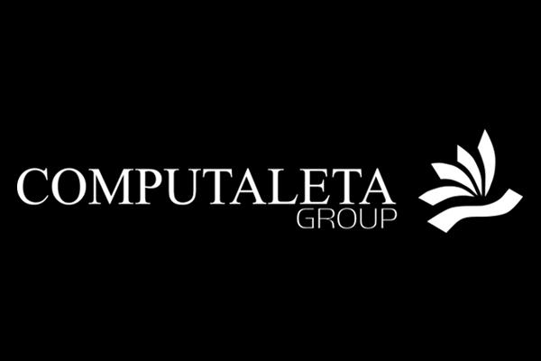 Computeleta Group | Fanga Dan Drifting Champion