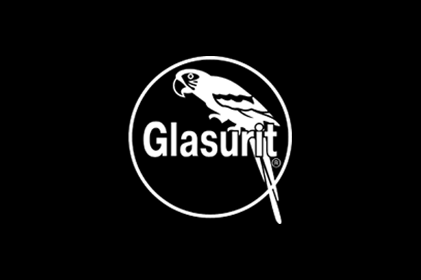 Glasurit.png