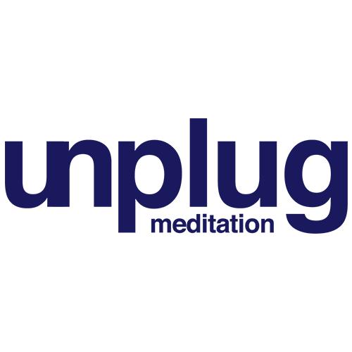 logo-unplug.png