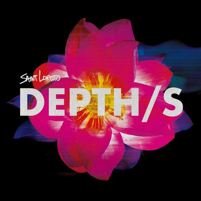 DEPTH/S  (2017)