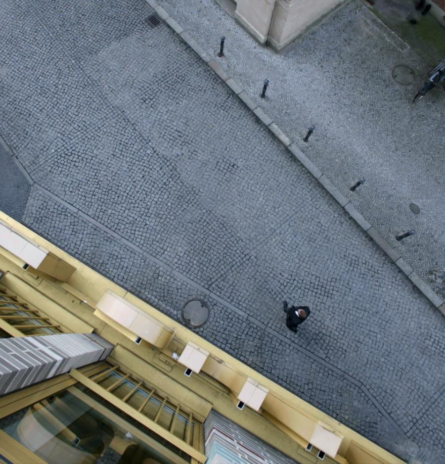Epix Berlin Station Photo 9.png