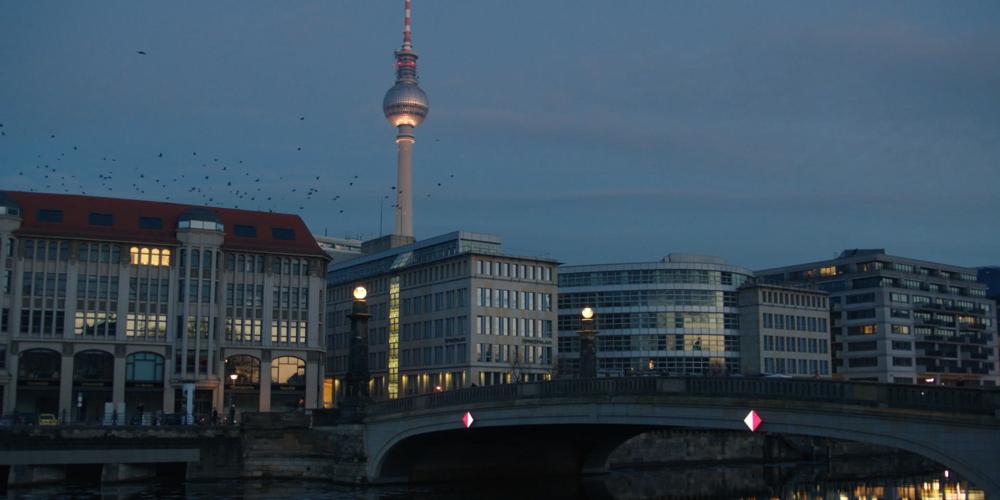 Epix Berlin Station Photo 8.png