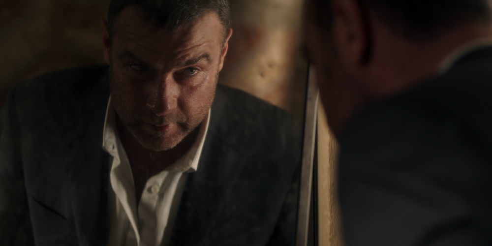 Showtime Ray Donovan Photo 1.png