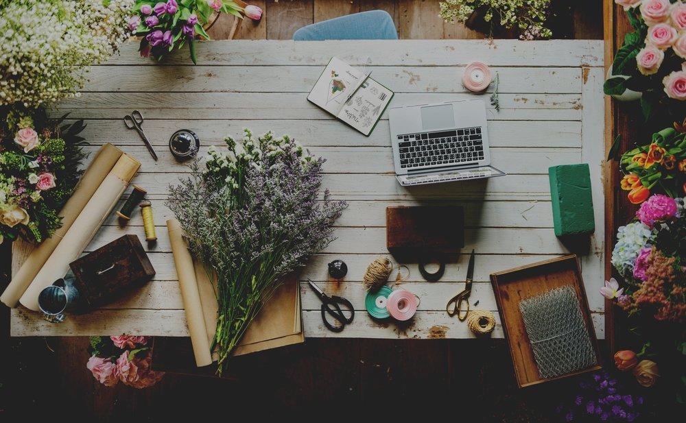 DIY Artisans & Wedding Lovers -