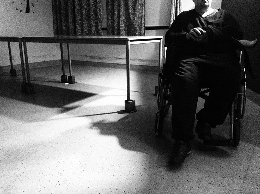 rehab ward.jpg