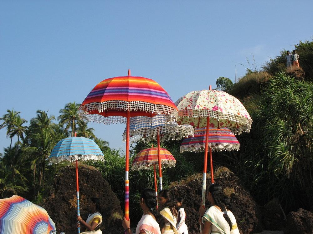 MALA-ED-parasol group.jpg