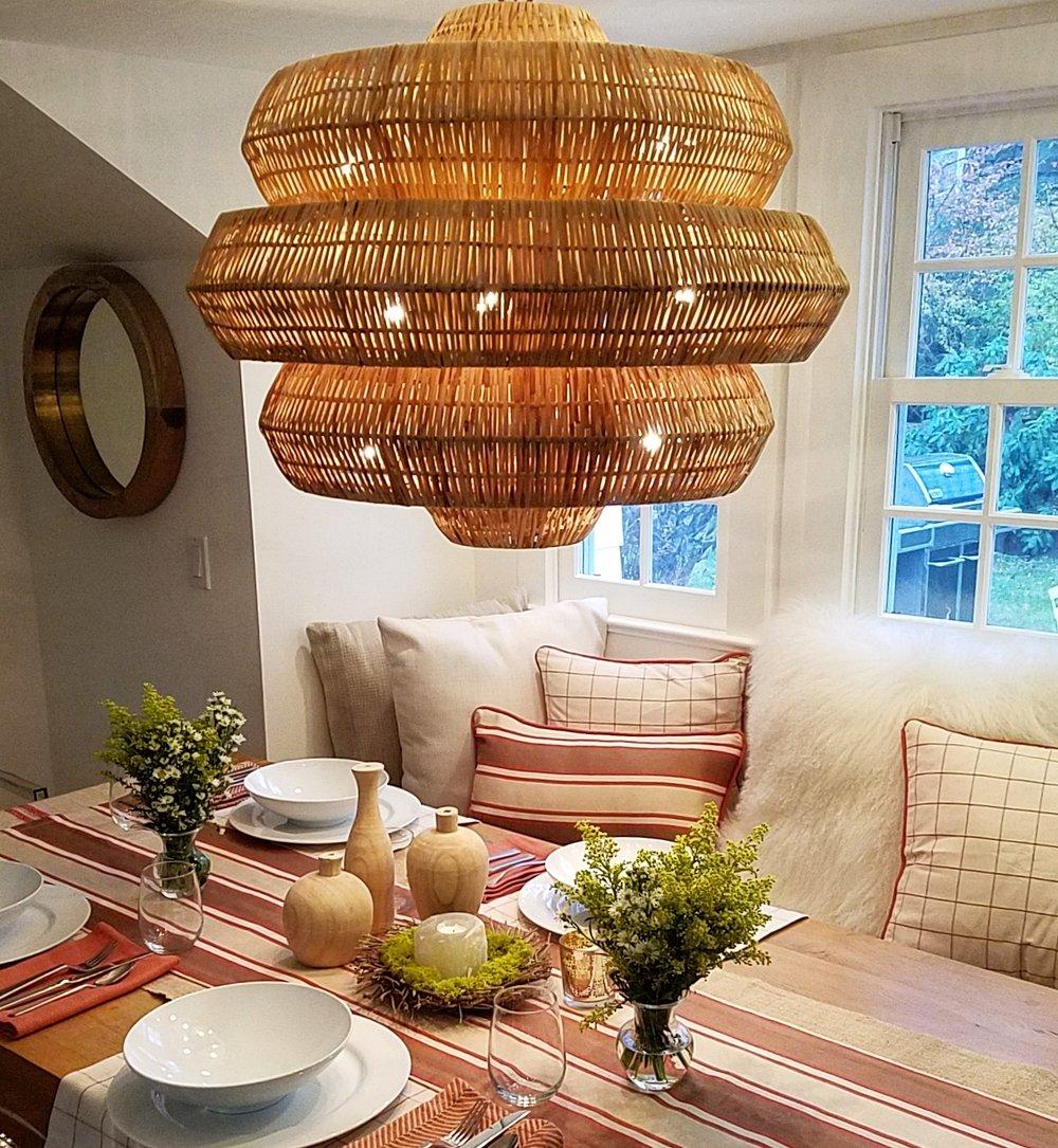 table setting fall colors.jpg