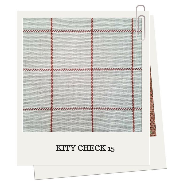 KITY CHECK 15.jpg