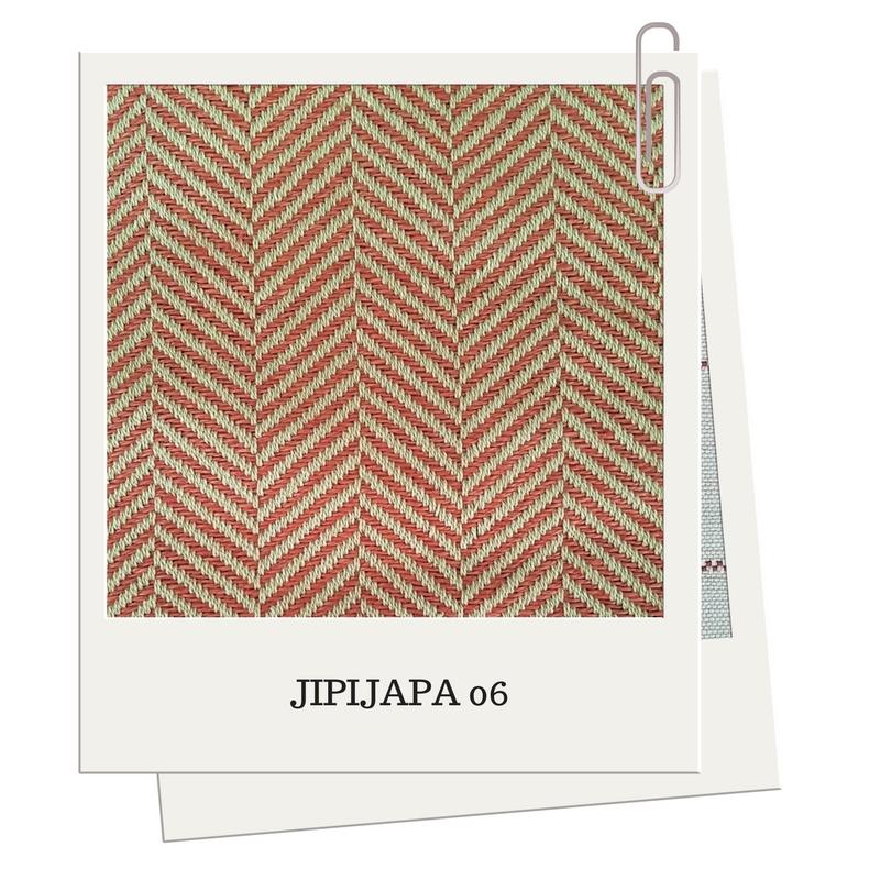 JIPIJAPA 06.jpg