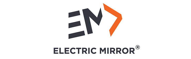 ELECTRIC MIRROR -