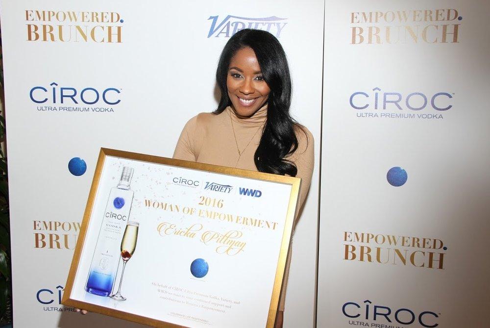 Empowerment Award.jpeg