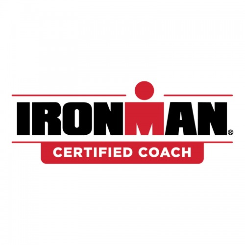 Ironman Certified Coach Badge.jpg