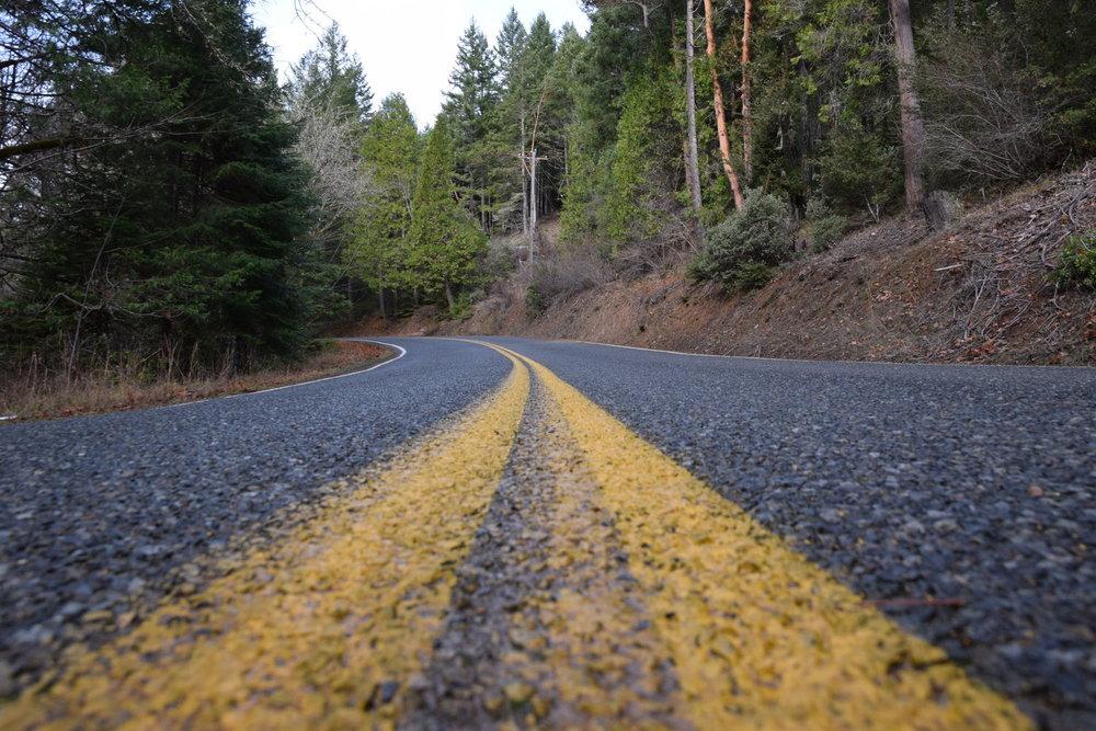 road pic.jpg