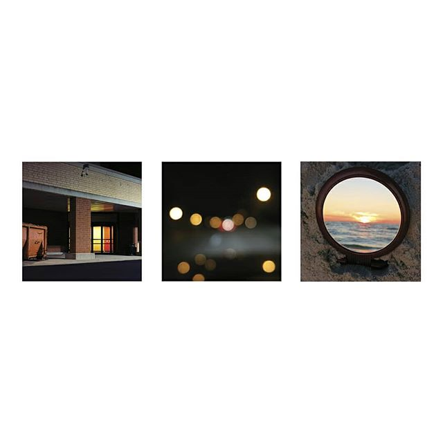 Triptych 1 - Degrees apart .  Images from my Nocturnal series:  41° N 48° N 26° N - in memoriam . . . . . ♡ . . . . . 043 © Zara Arnault _msminimal #_msminimal #zaraarnault #broadmag #gominimalmag #humbleheartsfoundation #humbleweekendz #ig_onstandby #instagram #lekkerzine #lucecurated #minimalism #minimalism42 #minimalmonday #minimalzine #mustardmood #myfeatureshoot #nightphotography #nocturnal #noicemag #ourmomentum #peachestate #pixsoulfeed #pocket_minimal #rentalmag #somewhere_travel #somewheremagazine #theprintswap #triptych #valtimmermans #wtns