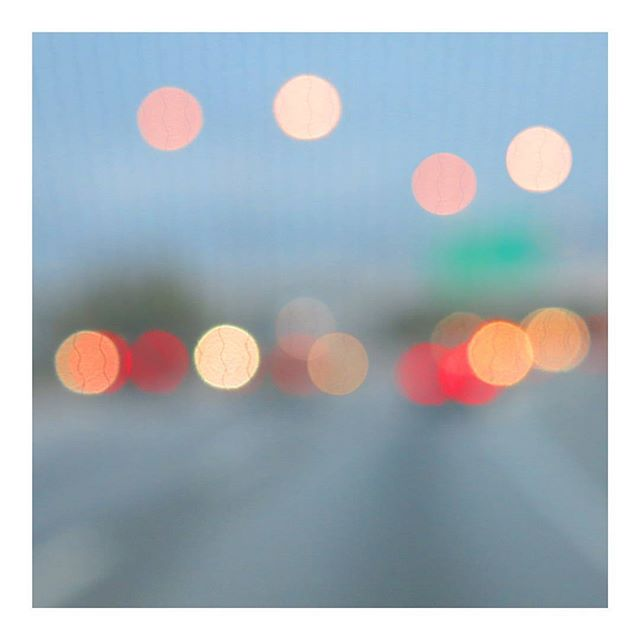 Departures and arrivals (and the sense of home we carry with us) . . . Atmospheric conditions aligned en route to the airport, a gentle mix of rain and sun, and the green highway markers caught my eye. . . .  Selected by ThePrintSwap on 02.01.18. Featured by minimablu on 19.12.17. . . . Infinite thanks for your kindness + support! . . . @_msminimal . . . . . . . . . . . . . . . 036 © Zara Arnault _msminimal #_msminimal #zaraarnault #bluegumgallery #bokeh #bokeh_shotz #broadmag #curated_minimal #geometrics #geometricmagazine #gominimalmag #hurtlamb #instagram #lekkerzine #lensculture #lucecurated #minimalism42 #minimalzine #myfeatureshoot #noicemag #palepalmcollection #peachestate #pixsoulfeed #pocket_family_member #rentalmag #somewheremagazine #summersunselection #thisaintartschool #trafficlights #tv_simplicity #theprintswap