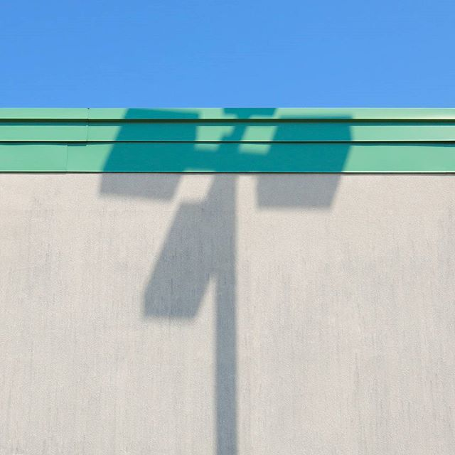 Shadow light . . . Selected by ThePrintSwap on 10.11.17. Featured by Excellent_Minimal on 17.10.17. . . . @_msminimal . . . Infinite thanks for your kindness + support! . . . . . . . . . . . . . . . 030 © Zara Arnault _msminimal  #_msminimal #zaraarnault #broadmag #collecmag #contemporaryphotography #curated_minimal #geometrics #gominimalmag #ihaveathingforshadows #indies_minimal #lekkerzine #lucecurated #minimalism42 #minimalzine #myfeatureshoot #noicemag #oftheafternoon #oksfieldmag #ourmomentum #palepalmcollection #paradiseofminimal #phornography #pocket_family_member #rsa_minimal #shadowpaintings #somewheremagazine #soulminimalist #subjectivelyobjective #summersunselection #unlimitedminimal