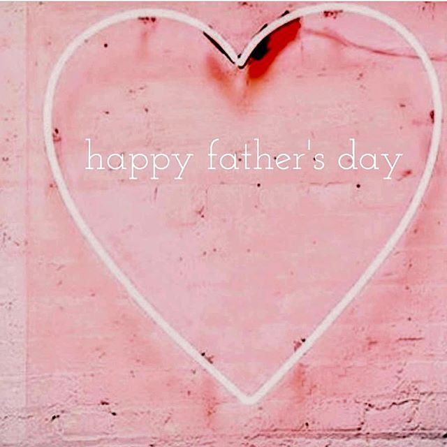 Happy Father's Day!! . . . . #fathersday #summerlongisland #ig_photooftheday #iger #igdaily #igpromo #sundayvibes #becomemedspa