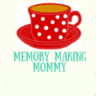 memory Making Mommy