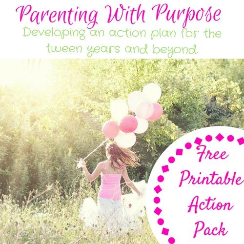 parenting_with_purpose_0.jpg