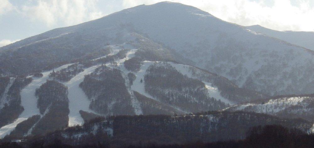 Iwanai Ski-pan3.jpg