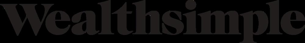Copy of Wealthsimple company logo