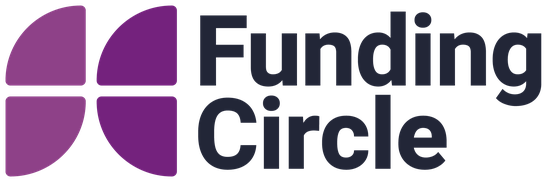 Copy of Funding Circle company logo