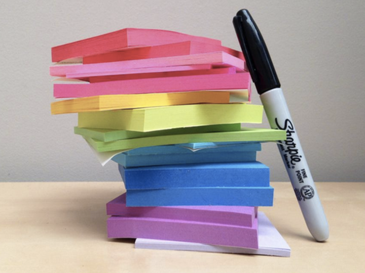 Brazen-post-it-stack-rainbow.png