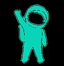 logo-03 copy.png