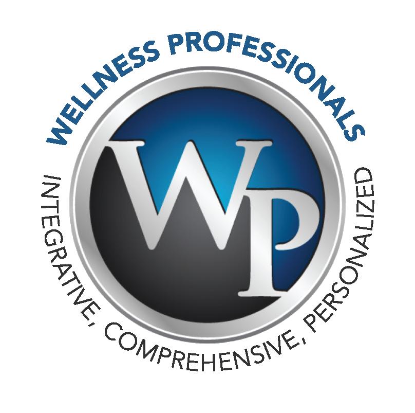 wp-logo_03-17-2017-03.png