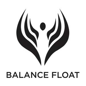 Balance Float - A Mike Salemi Sponsor