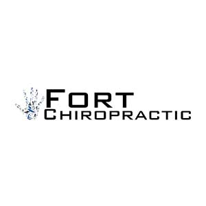 Fort Chiropractic - A Mike Salemi Sponsor