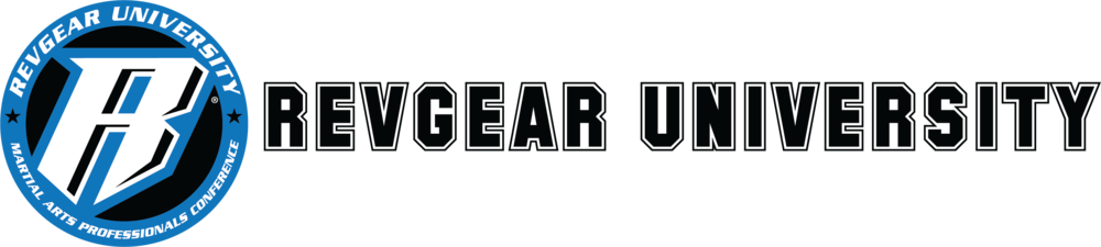 RGU_circle-with-wordmark-logo.png